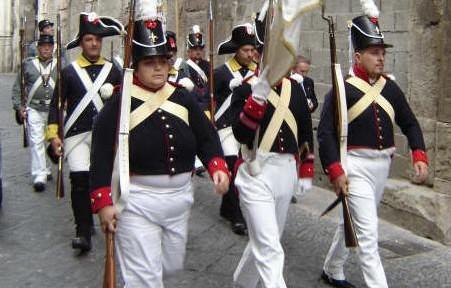 Soldati-Napolitani-in-rievocazione-storica.jpg