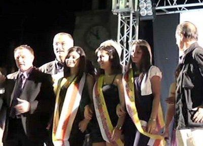 Concorso-Miss-Brigantessa.jpg