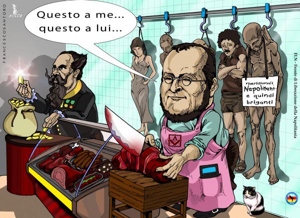 Regno-d'italia-o-repubblica-italiana-è-sempre-la-stessa-macelleria..jpg