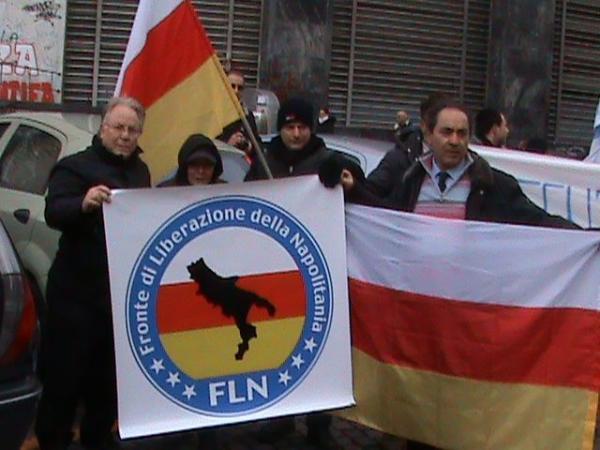 Manifestazione-Napoli.jpg