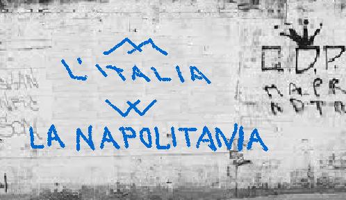 Viva-la-Napolitania!.jpg