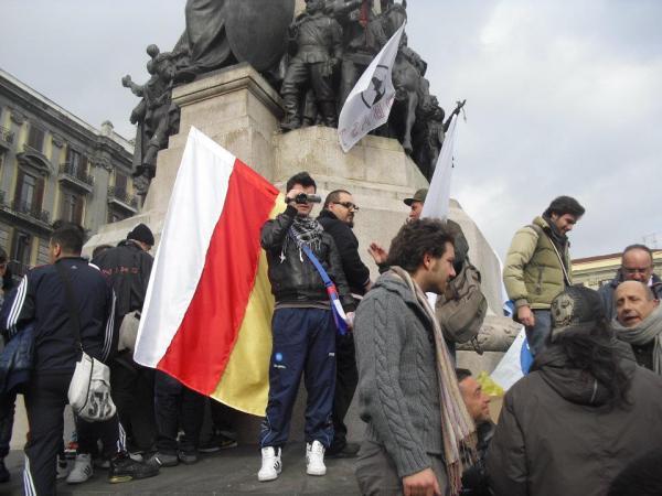 La-Napolitania-vuole-l'Indipendenza!.jpg